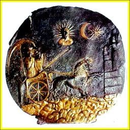 cybele-medallion-png