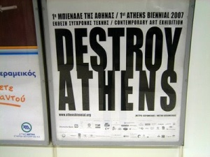 Destroy_Athens_2007