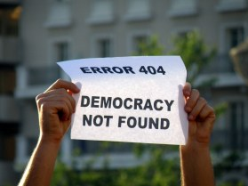 error-404-democracy-not-found1