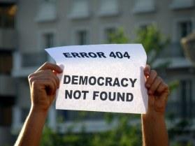 error-404-democracy-not-found1