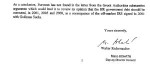 eurostat-letter-conclusion