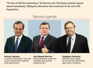 F_Times_11_05_2014