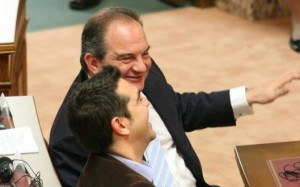 karamanlis-tsipras-529x330