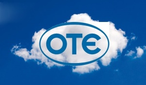 ote_cloud