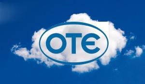 ote_cloud