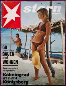 stern-magazine-1969-001