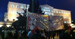 syntagma-main1