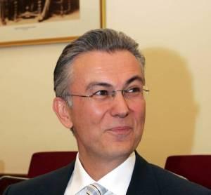 thodorisrousopoulos