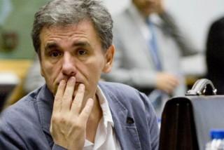 tsakalotos-eurogroup_0