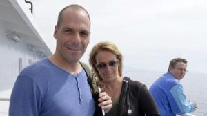 varoufakis-bild
