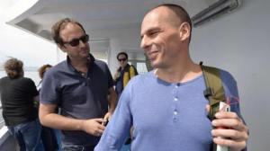 varoufakis-bild_1
