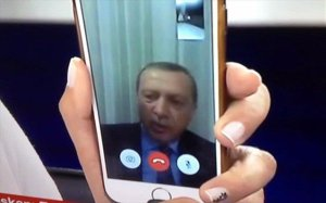 erdogan_mobile