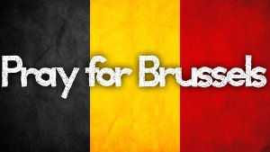 pray-for-brussels